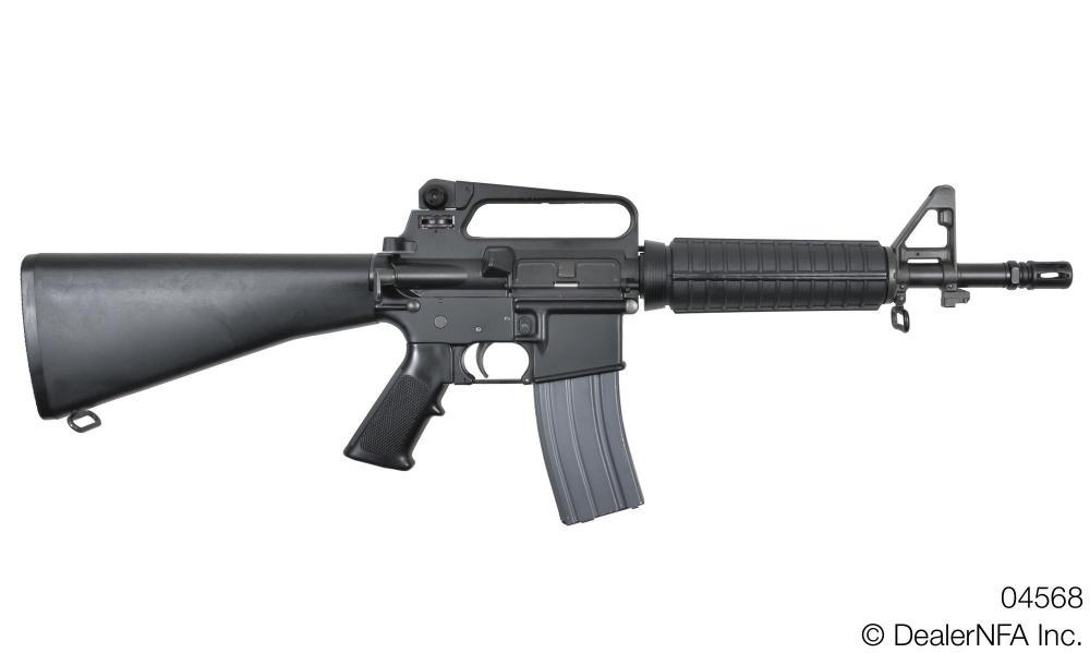 04568_Weapons_Specialties_XM15E2 - 001@2x.jpg