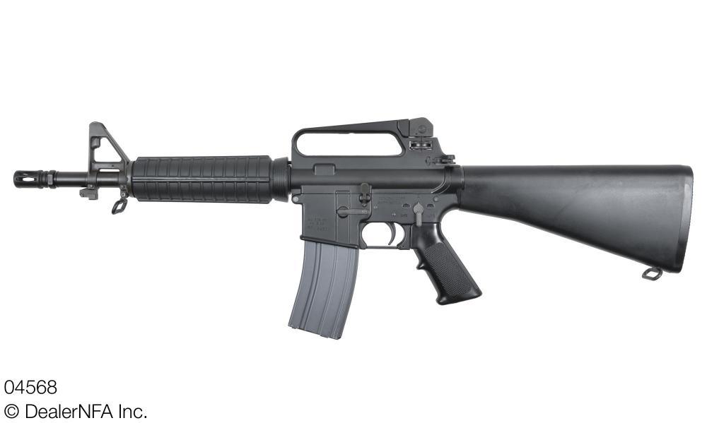04568_Weapons_Specialties_XM15E2 - 002@2x.jpg