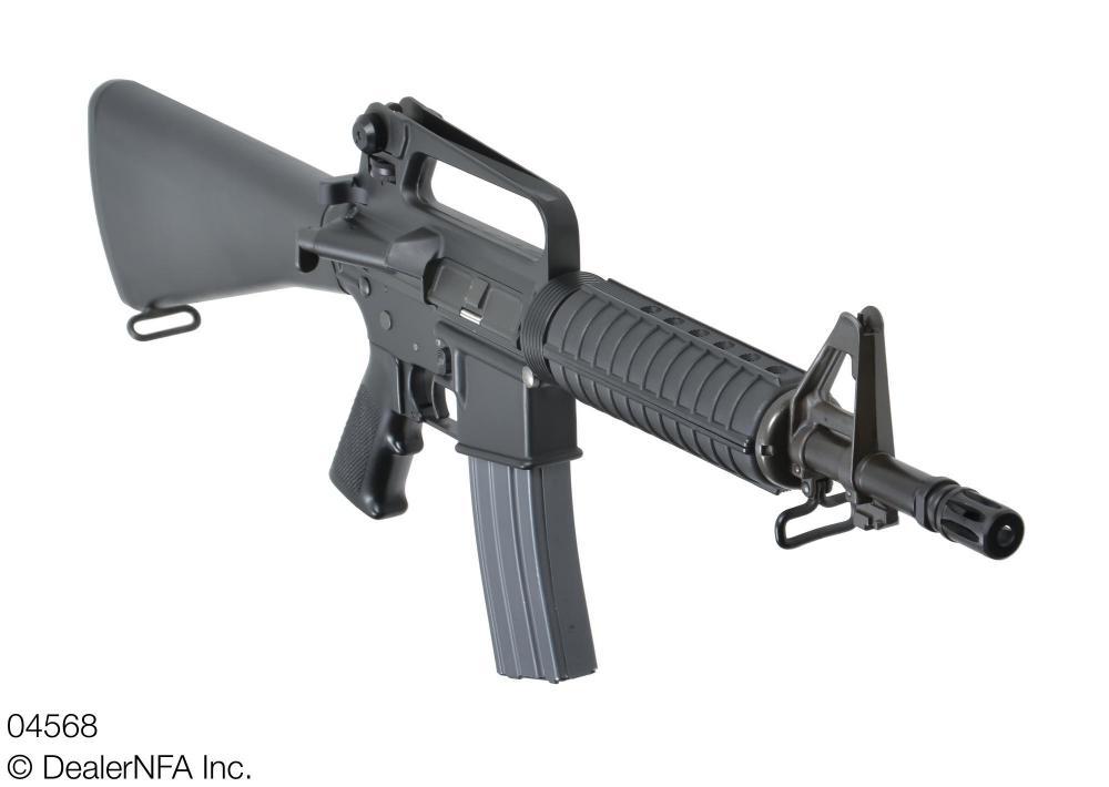 04568_Weapons_Specialties_XM15E2 - 003@2x.jpg