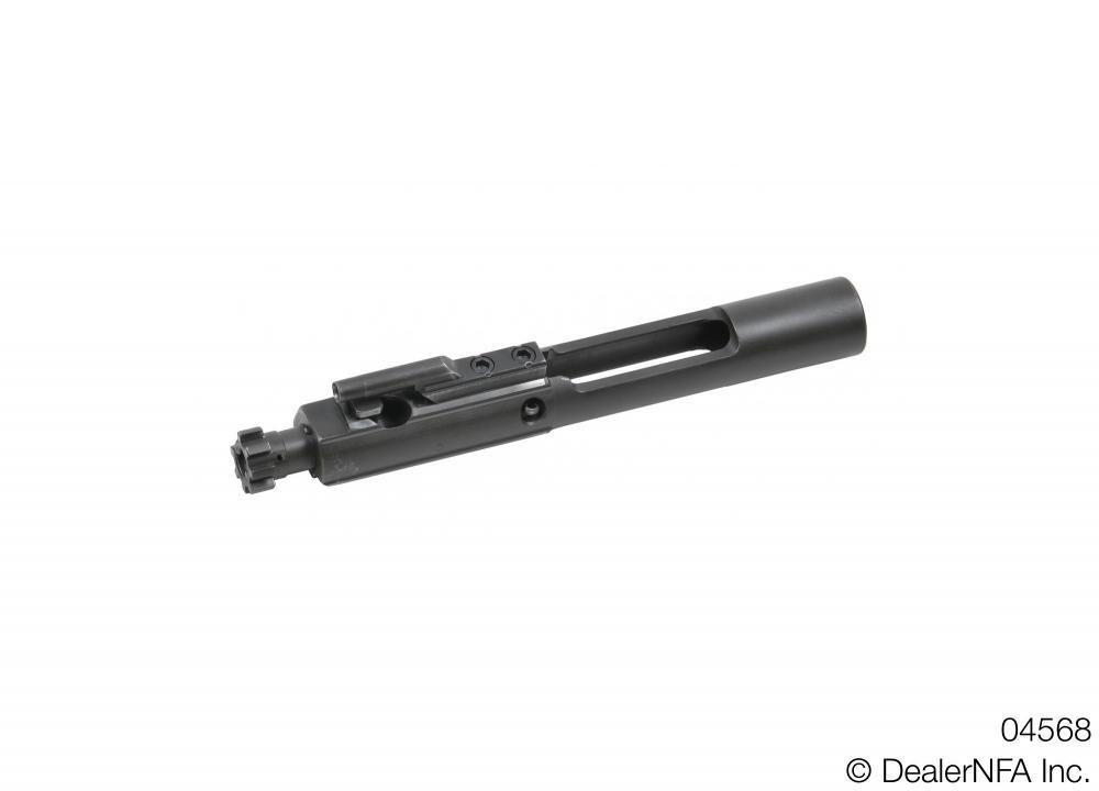 04568_Weapons_Specialties_XM15E2 - 006@2x.jpg