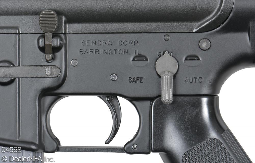 04568_Weapons_Specialties_XM15E2 - 007@2x.jpg