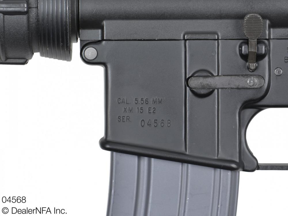 04568_Weapons_Specialties_XM15E2 - 008@2x.jpg