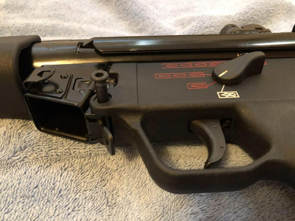 F651420E-5AFB-491B-9035-E4D0D2C121A1.jpg