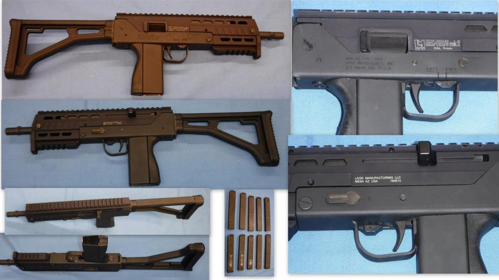M11A11_All.jpg