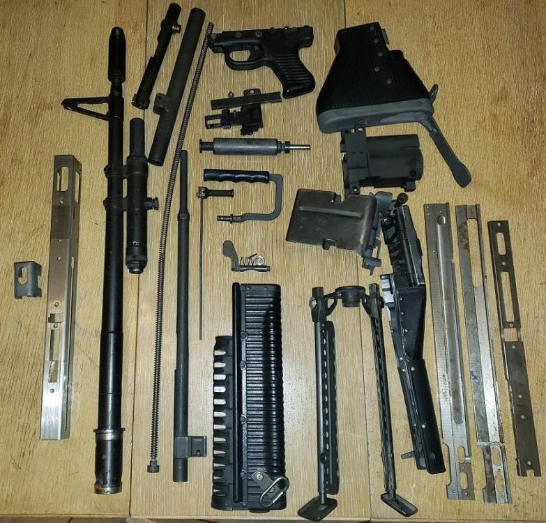 M60 parts kit.jpg