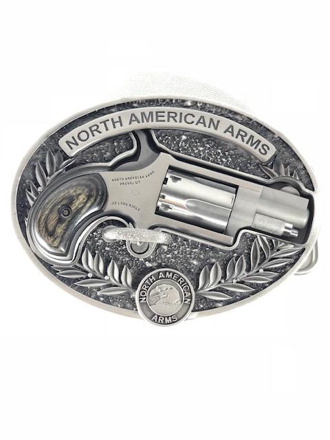 NAA-Belt Buckle-1.jpg
