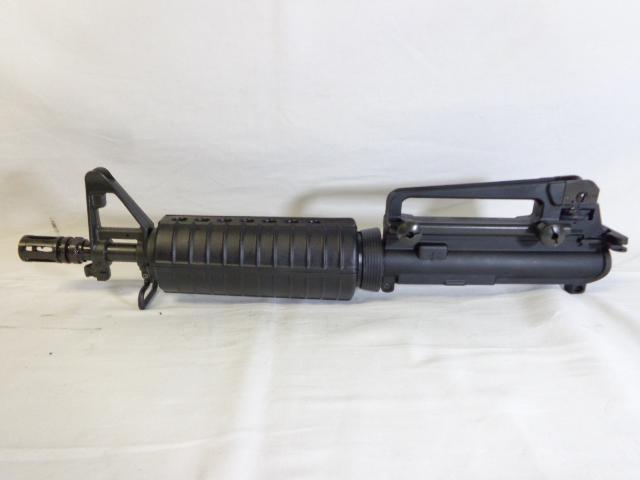 colt-9mm upper-1.JPG