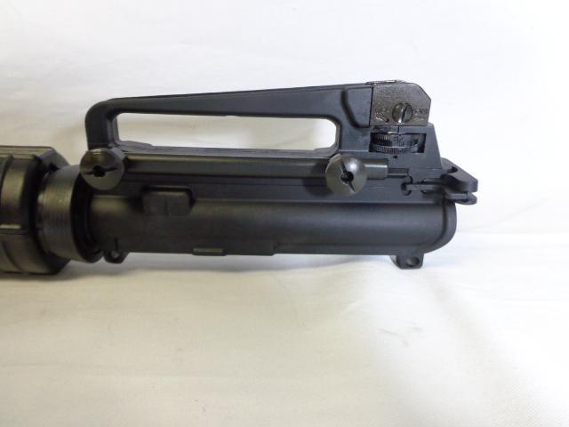 colt-9mm upper-2.JPG