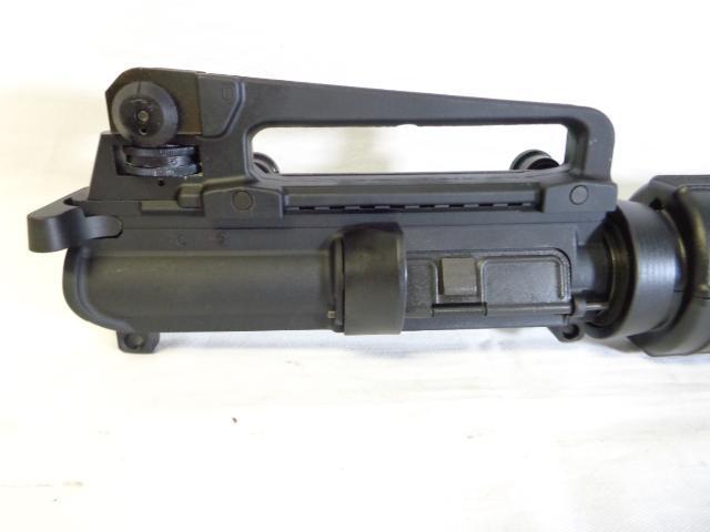 colt-9mm upper-5.JPG
