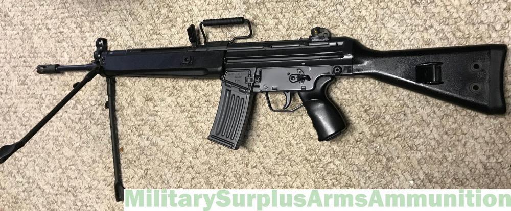 HK93 left profile.jpg