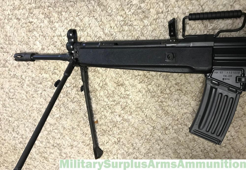 HK93 left forarm.jpg