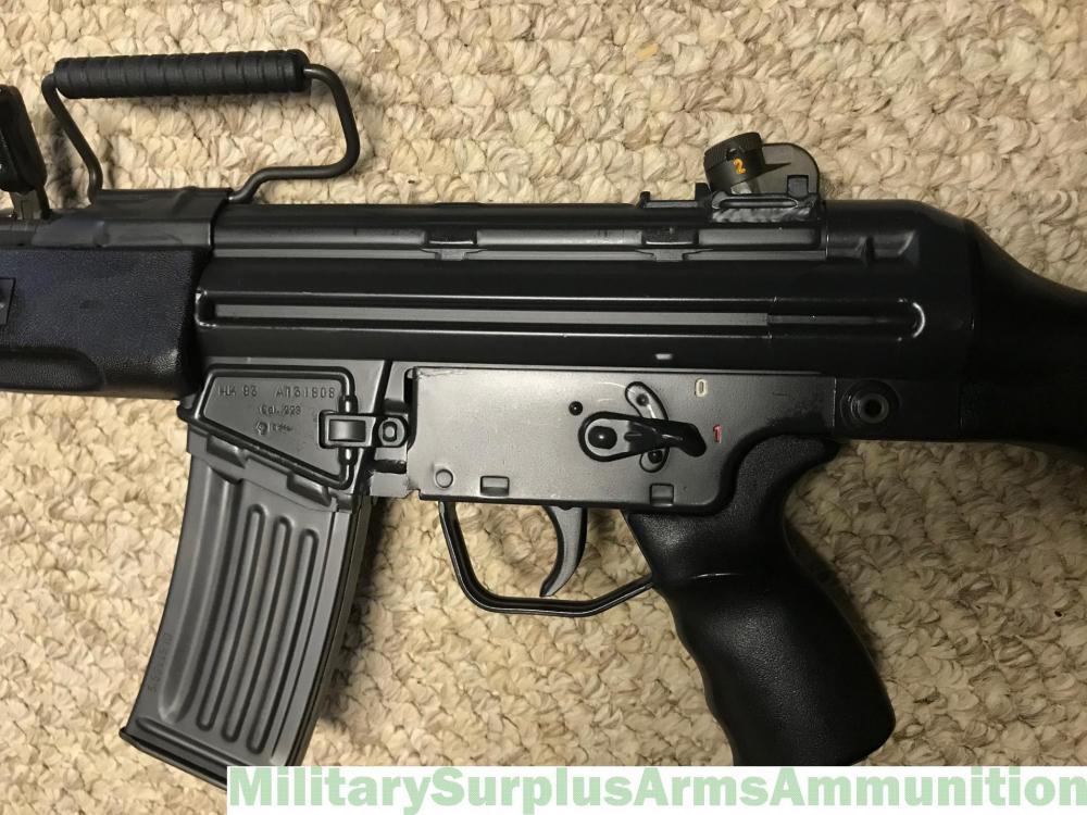 HK93 left receiver.jpg