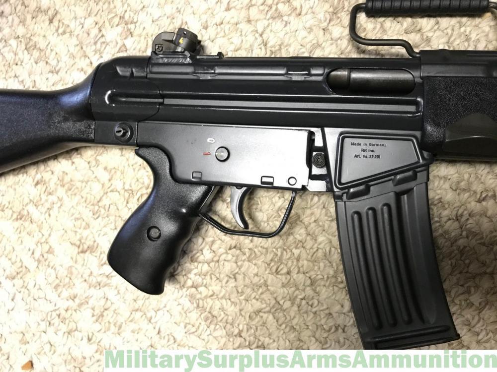 HK93 right receiver.jpg