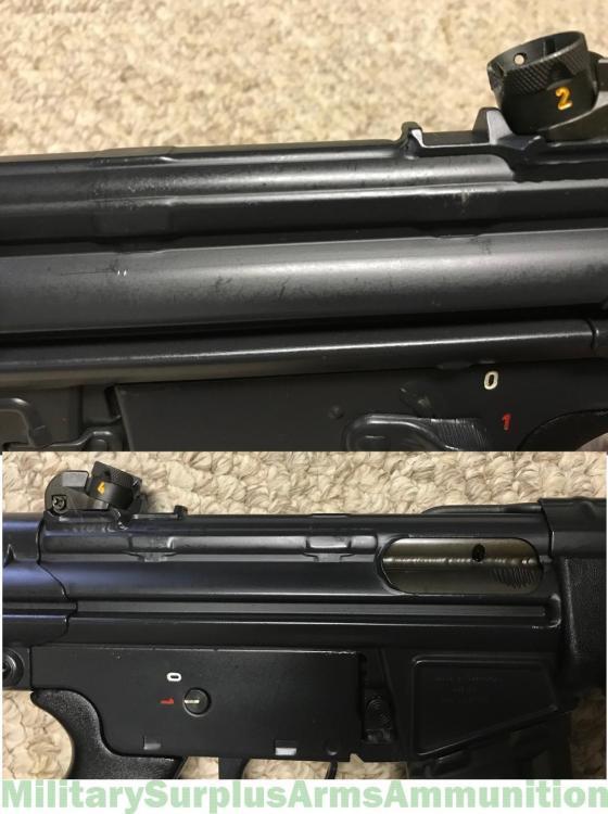 HK93 claw marks.jpg