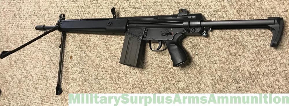 HK 91 left.jpg