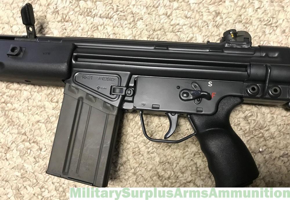 HK 91 left receiver.jpg