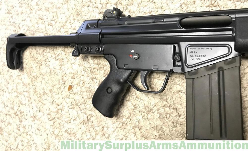 HK 91 right receiver.jpg