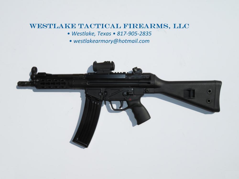 Sturmgewehr HK53.jpg