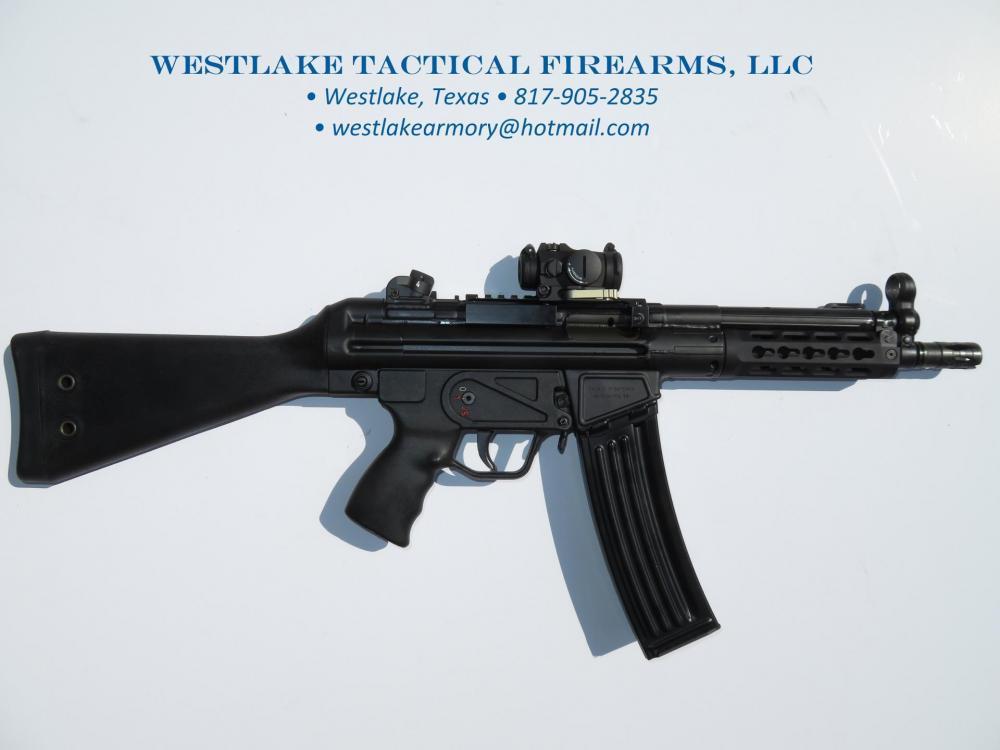 Sturmgewehr HK53A2.jpg