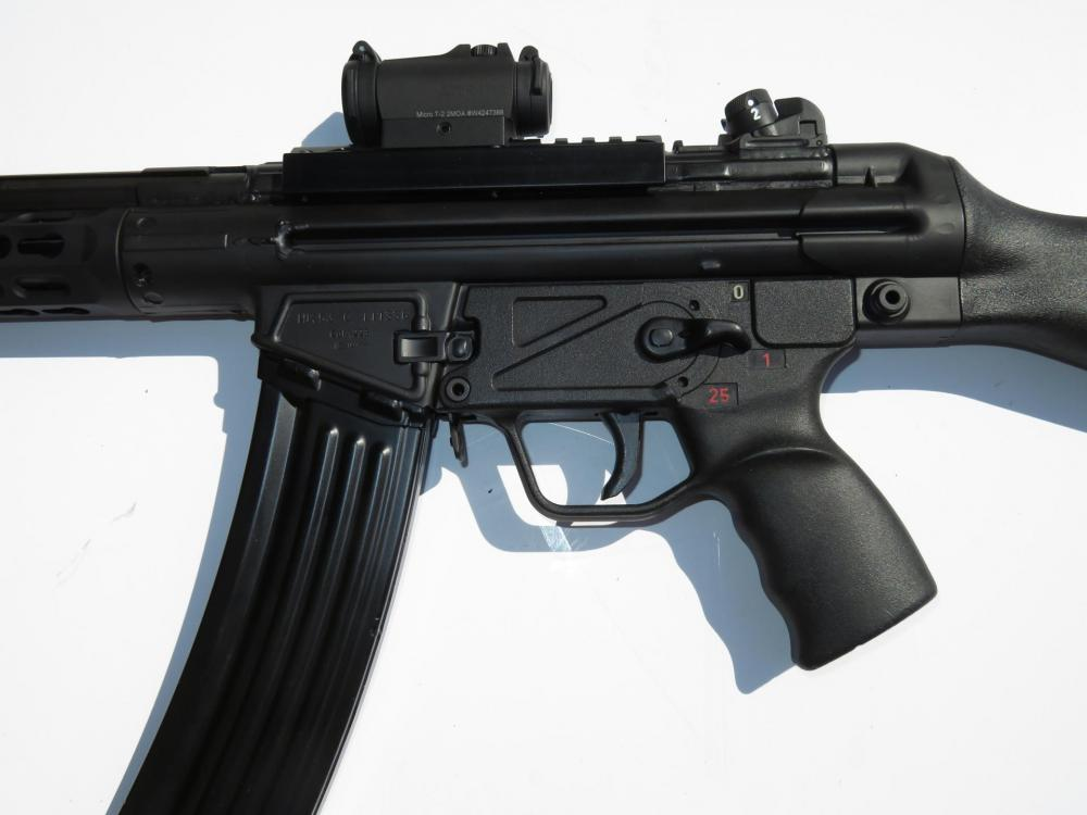 Sturmgewehr 53.jpg