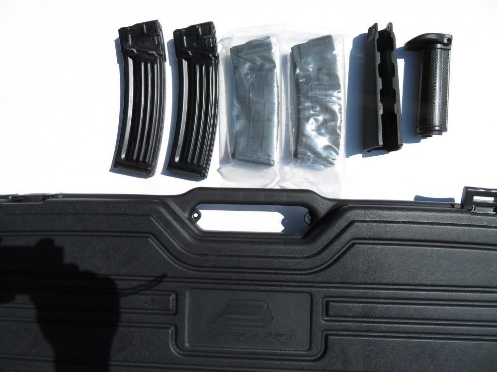 Sturmgewehr Accessories.jpg