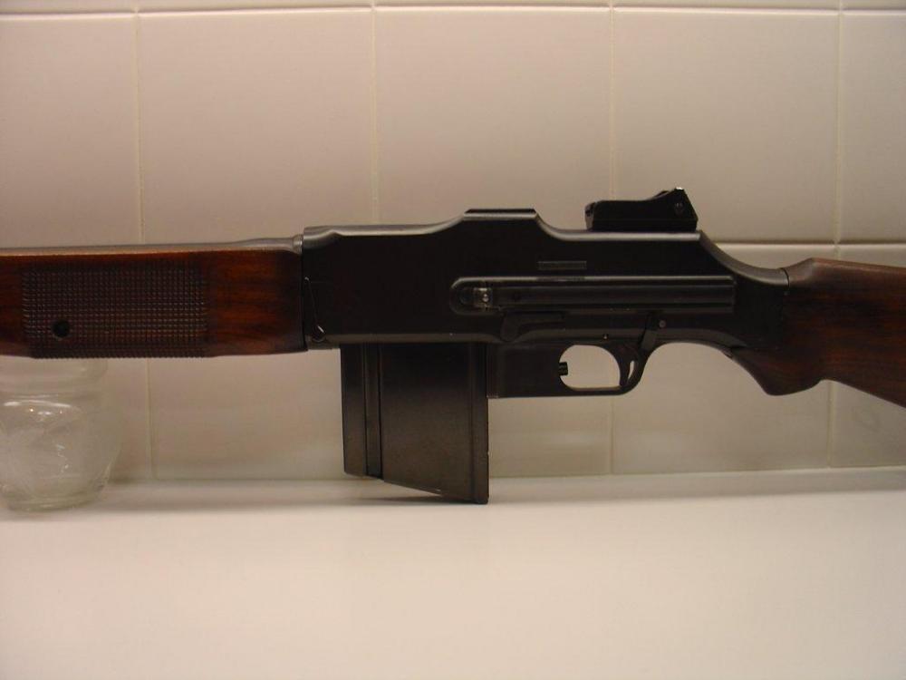 BMR-4.jpg