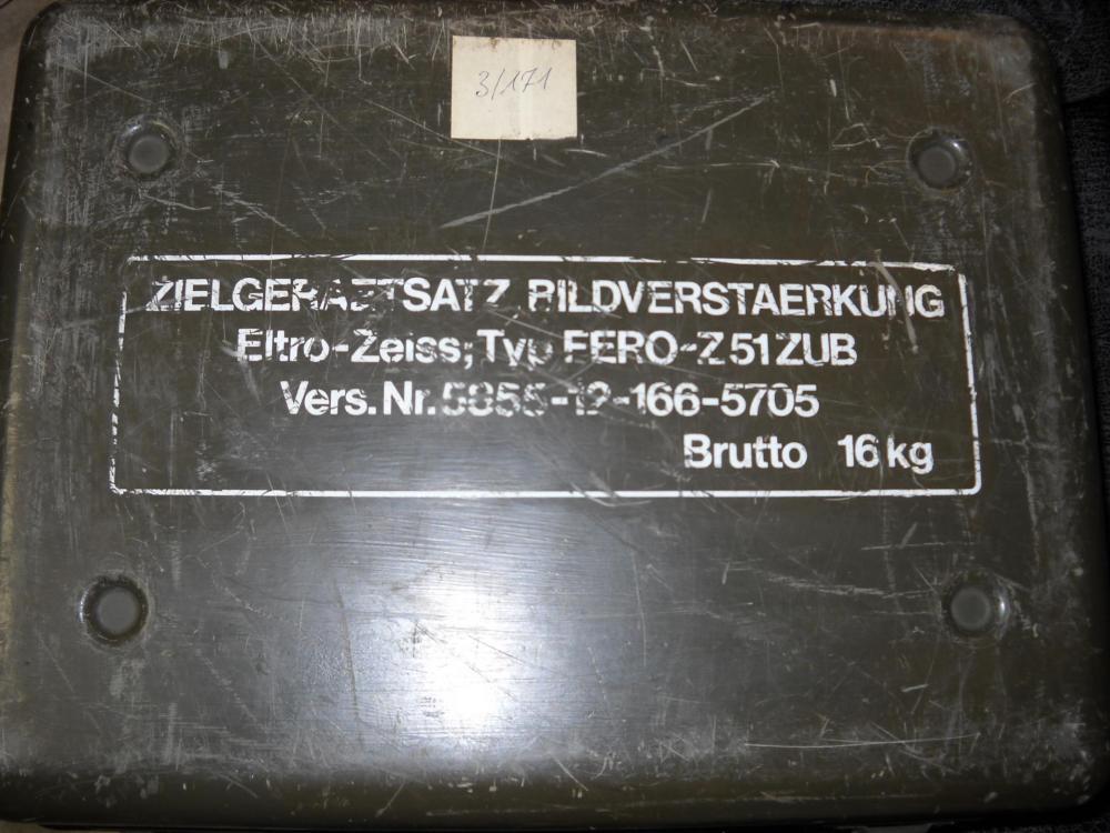 DSCN0355.JPG