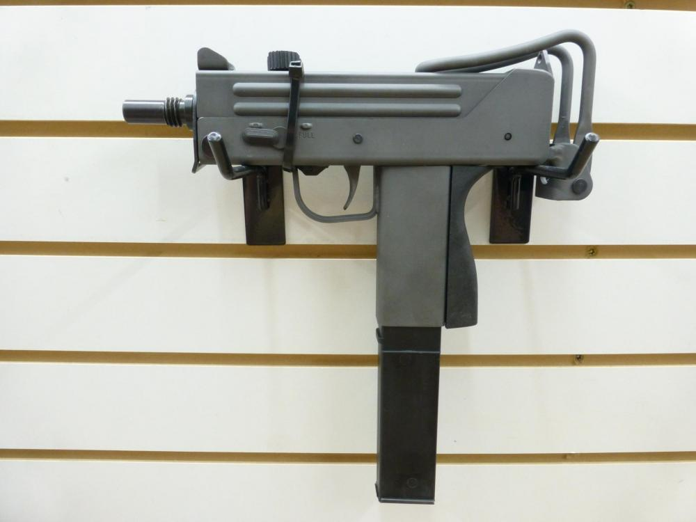 P1240148.JPG