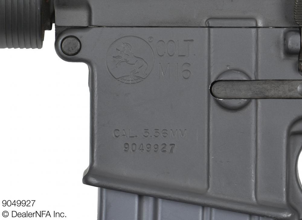 9049927_Colt_M16 - 08@2x.jpg