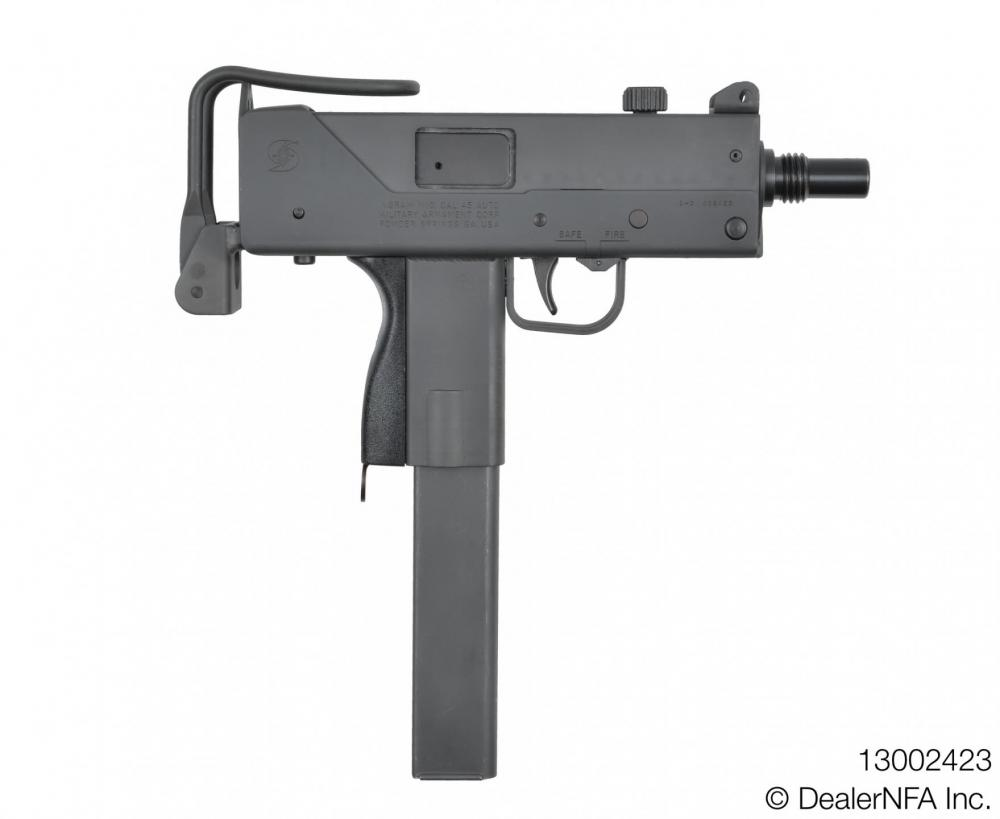 13002423_Military_Armament_M10 - 01@2x.jpg
