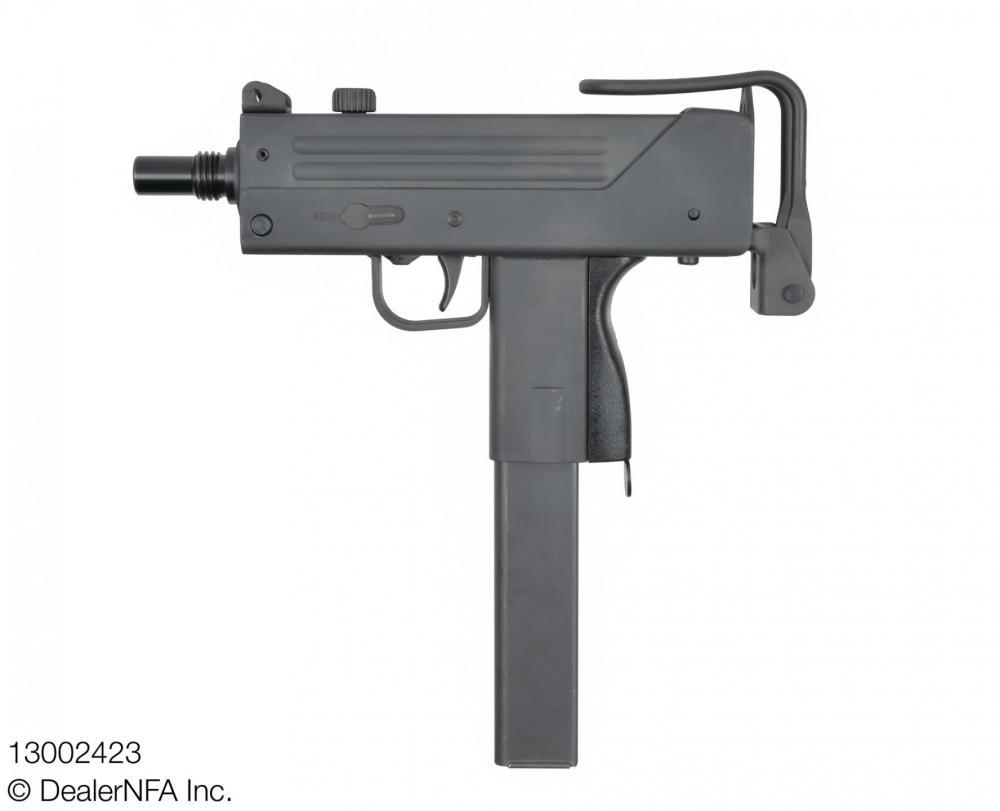 13002423_Military_Armament_M10 - 02@2x.jpg