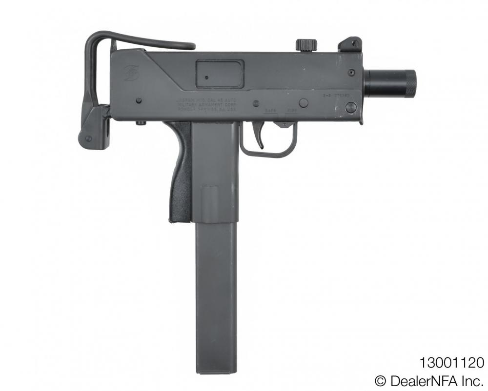 13001120_Military_Armament_M10 - 01@2x.jpg