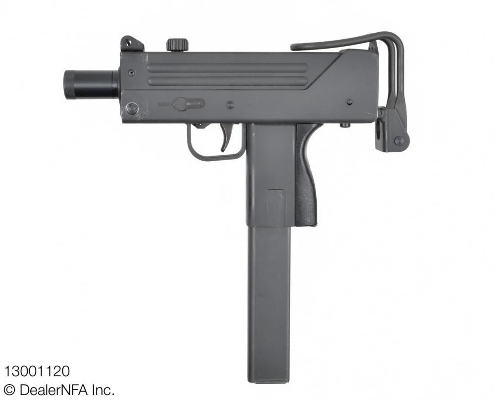 13001120_Military_Armament_M10 - 02@2x.jpg