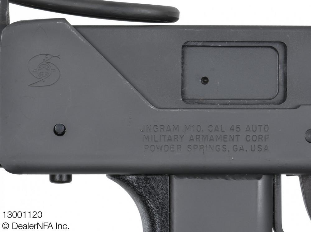 13001120_Military_Armament_M10 - 03@2x.jpg