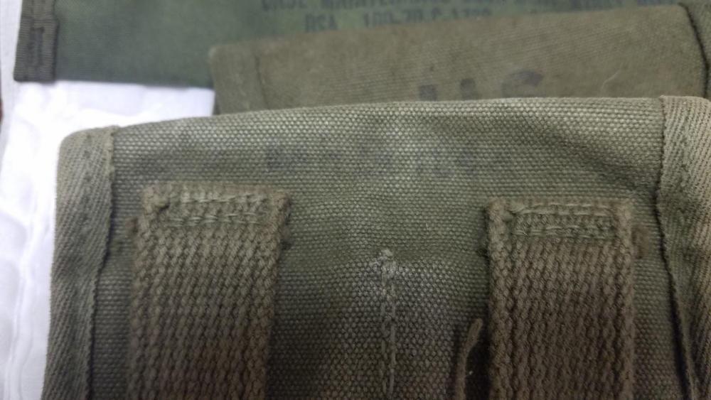 carbine pouch 4.jpg