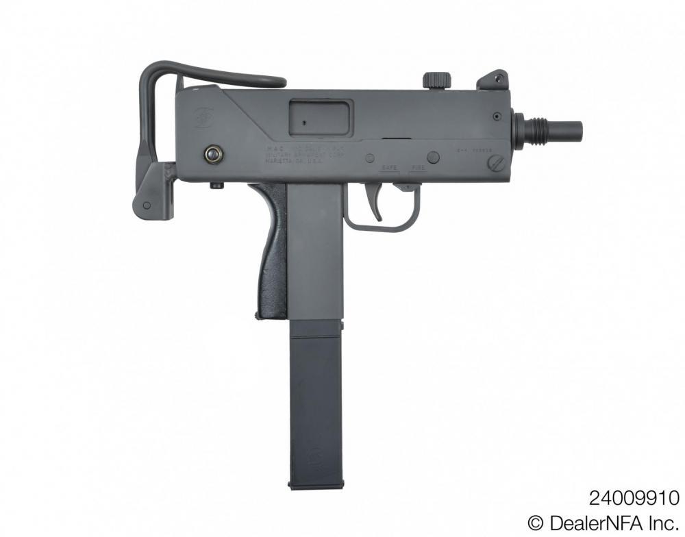 24009910_Military_Armament_M10 - 01@2x.jpg
