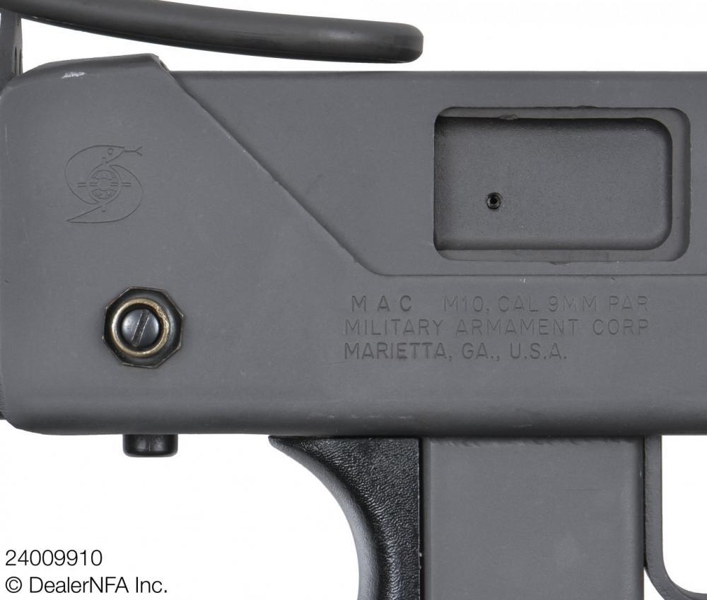24009910_Military_Armament_M10 - 03@2x.jpg