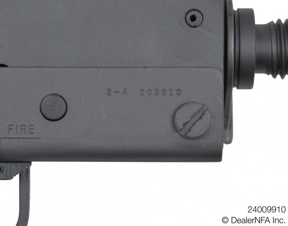 24009910_Military_Armament_M10 - 04@2x.jpg
