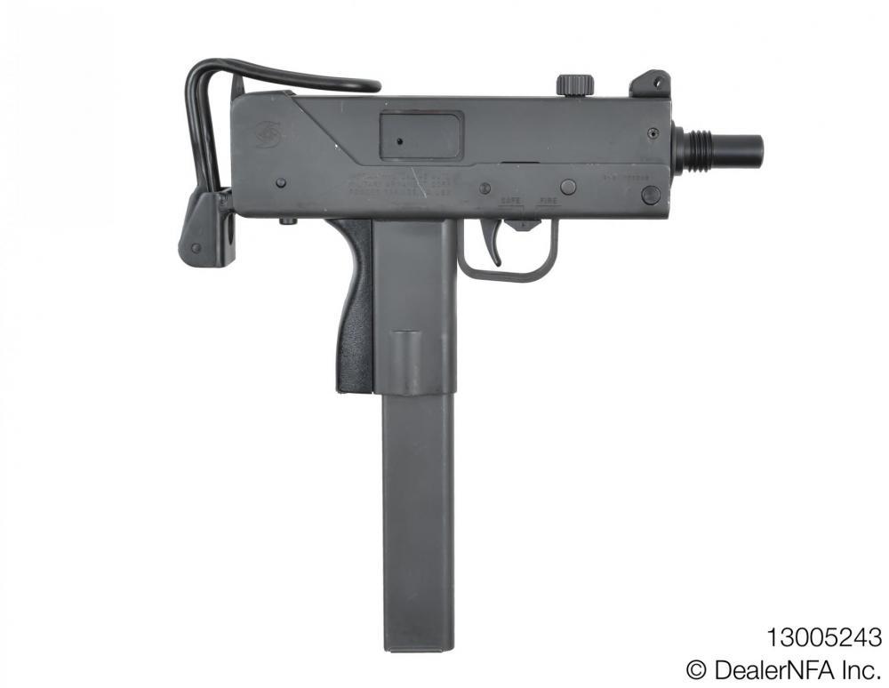 13005243_Military_Armament_M10 - 01@2x.jpg
