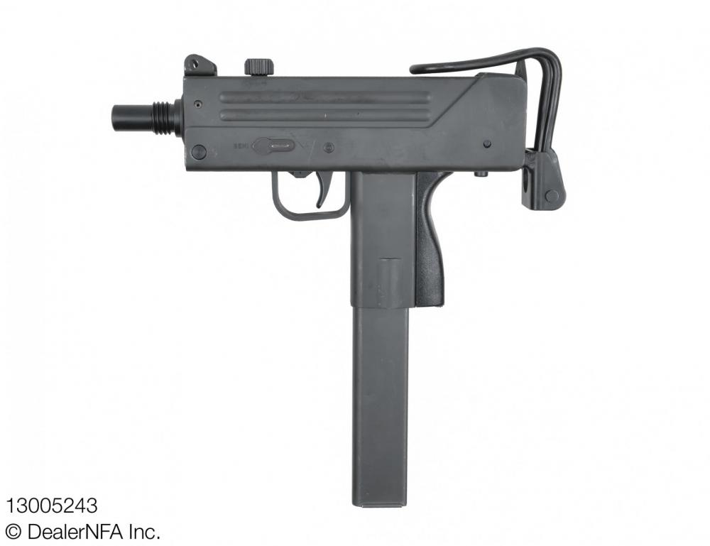 13005243_Military_Armament_M10 - 02@2x.jpg