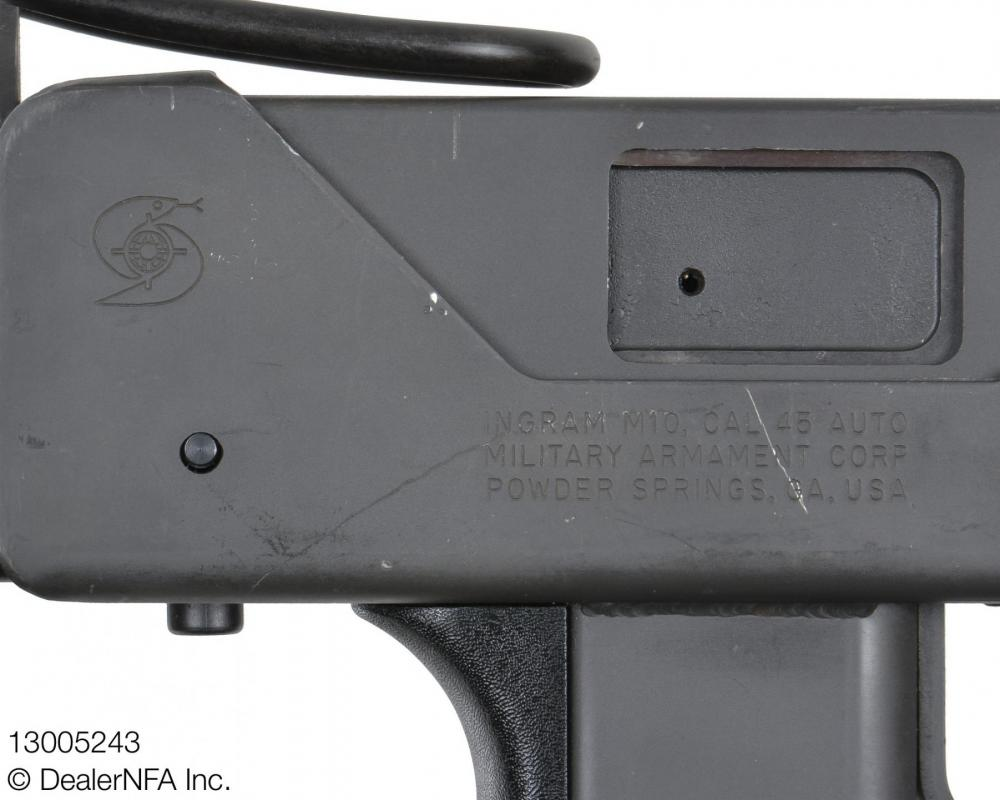 13005243_Military_Armament_M10 - 03@2x.jpg