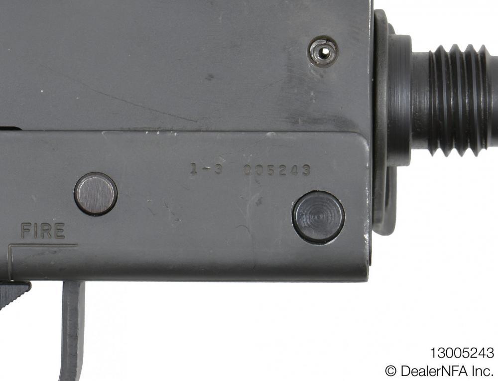 13005243_Military_Armament_M10 - 04@2x.jpg