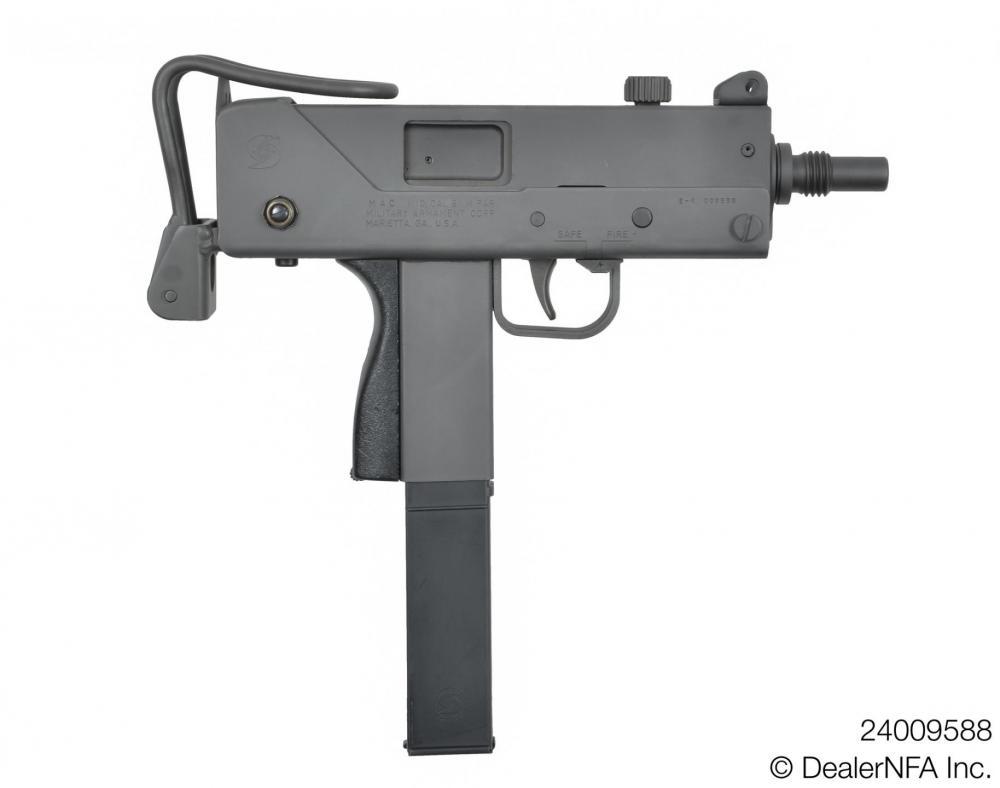 24009588_Military_Armament_M10 - 01@2x.jpg