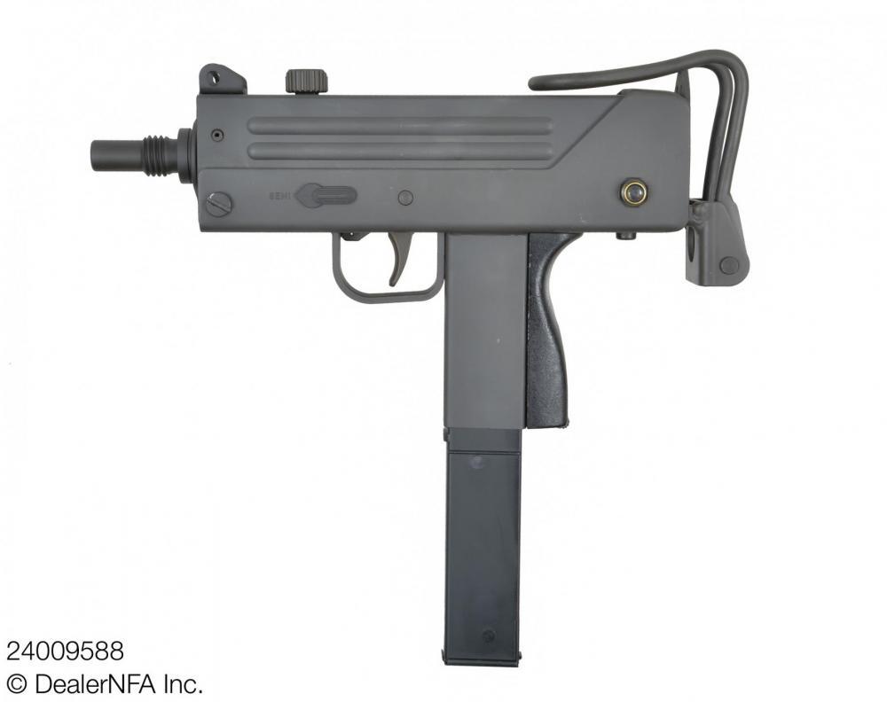 24009588_Military_Armament_M10 - 02@2x.jpg
