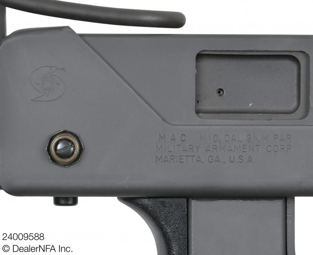 24009588_Military_Armament_M10 - 03@2x.jpg