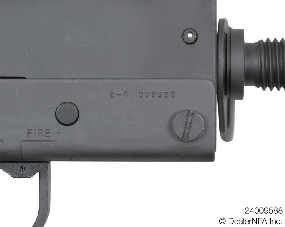 24009588_Military_Armament_M10 - 04@2x.jpg