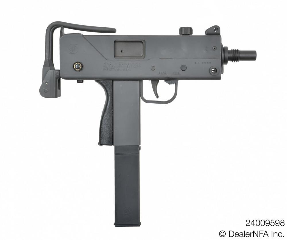 24009598_Military_Armament_M10 - 01@2x.jpg