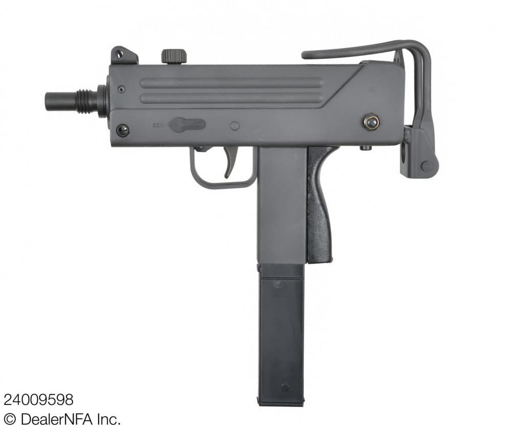 24009598_Military_Armament_M10 - 02@2x.jpg
