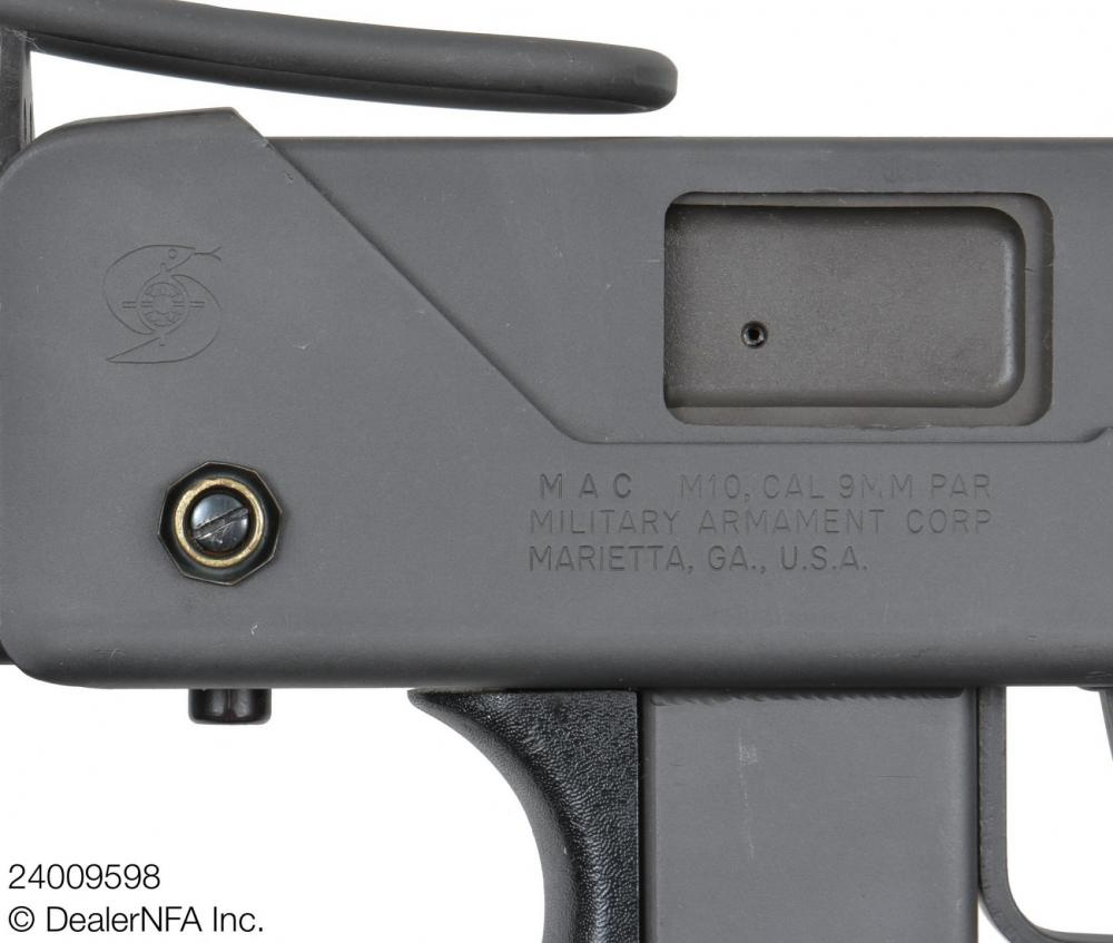 24009598_Military_Armament_M10 - 03@2x.jpg