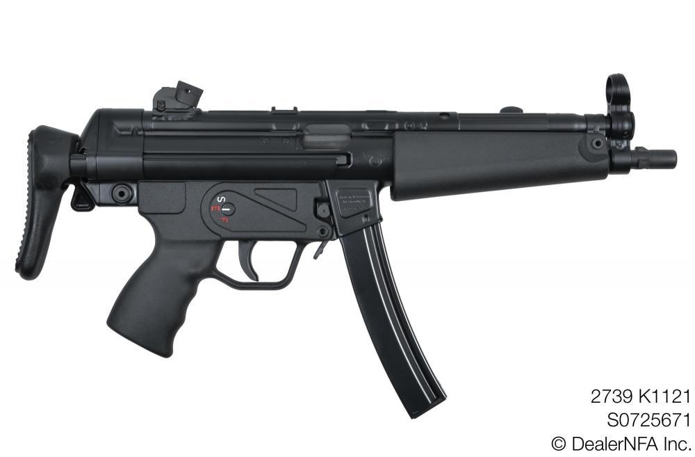 2739_K1121_S0725671_HK_MP5_Qualified_Manufacturing_Gemini_Technologies_Raptor_II_Suppressor - 01@2x.jpg